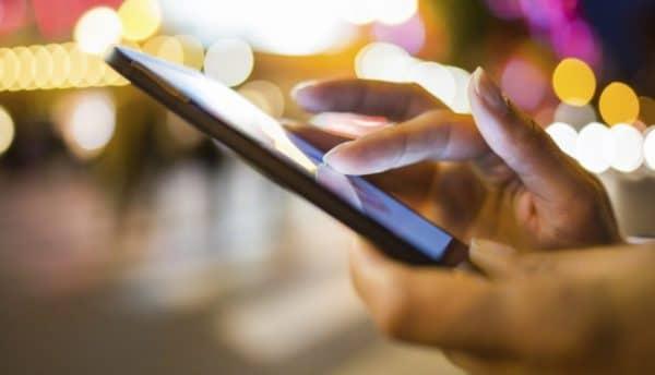 Мобильная связь и интернет в Турции