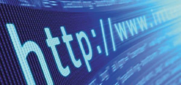 Проводной Интернет в Турции