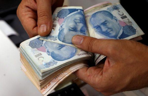 Нюансы денежных переводов между Турцией и Россией