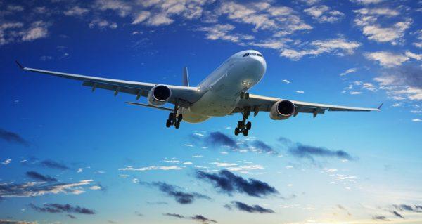 Цены на авиаперелет в Крым и Турцию – Сравнение