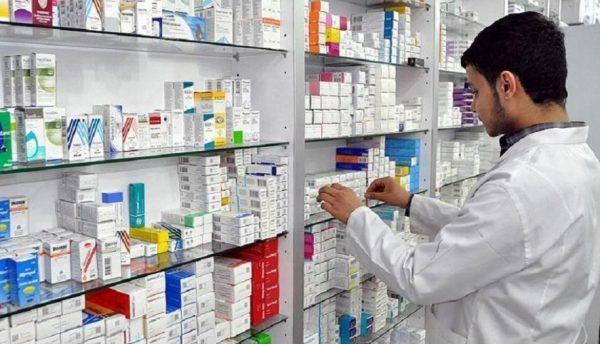 Советы по общению с фармацевтами