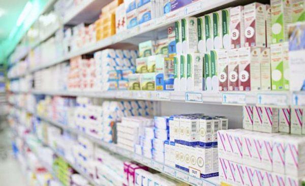Аналоги лекарств в аптеках Турции