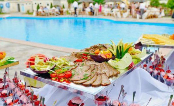 Что подразумевает понятие «все включено» в гостиницах и отелях?
