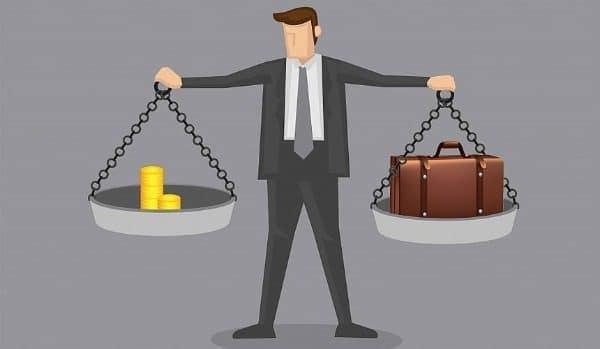 доплата за лишний вес багажа