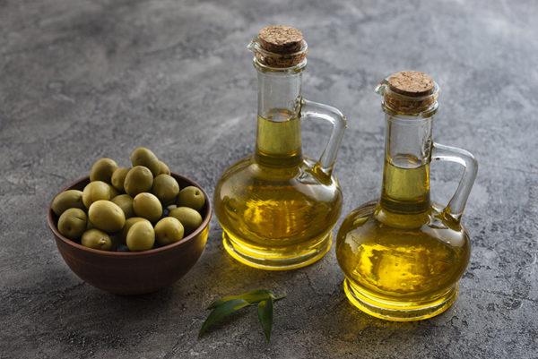 Как отличить качественное оливковое масло: 5 секретов
