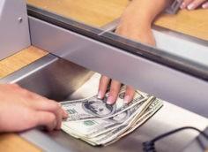 Депозит у туроператора, стоит ли оставлять и на сколько можно депонировать средства? Перебронь лучше? Что делать?