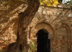 Дом Девы Марии в Эфесе (Турция): описание, цены, фото