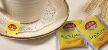 , Как правильно заваривать турецкий чай: секреты, пошаговая инструкция, как распивать напиток