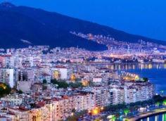 Измир в Турции: чем интересен древний город-курорт