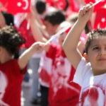 """<span class=""""title"""">Какие праздники отмечают в Турции осенью</span>"""