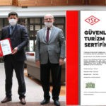 """<span class=""""title"""">Сертификат здоровья отелей в Турции: что это, как проверить отель</span>"""
